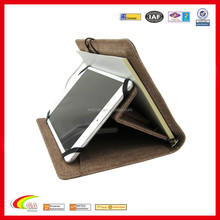 Most Fashion universal tablet PC case traval case power bank for ipad for iphone factory directly