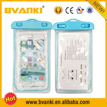 New Interesting Products Used Phones Customized Lcd Packing Box For iPhone,Waterproof Cellphone Case For iPhone Transparent Case