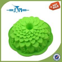 Multifunctional animal shaped cake pan mold for wholesales
