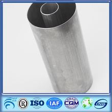Best selling good price astm stainless steel pipe manufacturing