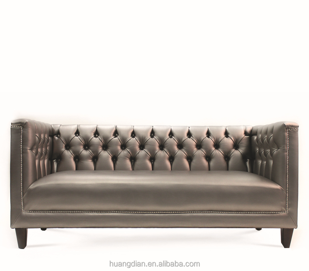... Chesterfield Modern Turkish Genuine,Malaysia Pu Leather Leather Sofa