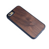 for wood iphone 6 case for iphone wood case Wooden Cell Phone Case full protective custom logo OEM/ODM