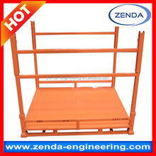 Stacking Pallet (foldable)