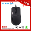 Best USB Mouse Wired Computer Mouse