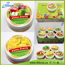 2015 Summer Promotion luxury design shisha hookahs ,wholesale shisha fruit flavors (Pineapple)