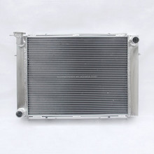 Fits 1986-1988 COMMODORE VL V8 RB30 manual car radiator