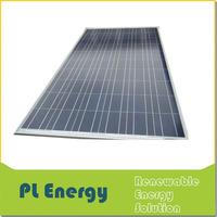 chinese best price polycrystalline 250w solar pv module