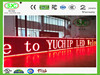 P10 led display full sexy xxx movies video flexible video xxx china indoor led display xxx pi