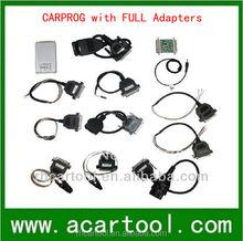 The top quality car ecu chip tuning tool carprog full v7.28 hot sale