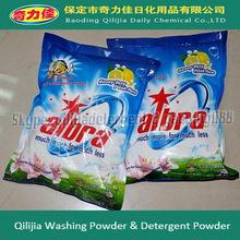 detergente venta al por mayor