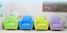 children sofa chair pink blue leather sofa