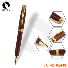 Shibell ballpoint pen logo pens to write on wood fountain pen