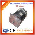 Elétrica de alta velocidade micro motor dc motor para empilhadeira