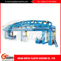 wholesale china import Two Color Flexo Printing Machine