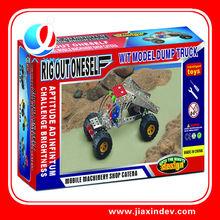 juegos de coches para niños/juguetes educativos/juegos de coches