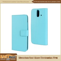 New Style Fashionable New Arrival Case For HTC One E8