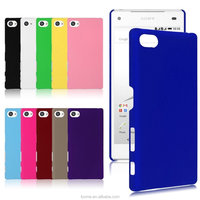 Ultra Slim Matte Hard Back Case Cover For Sony Xperia Z5 Compact