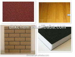 high quality PU Sandwich panels rigid foam