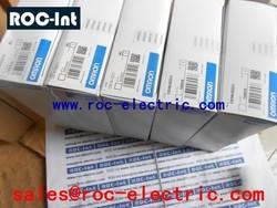China Distributor Omron PLC omron digital blood pressure monitor