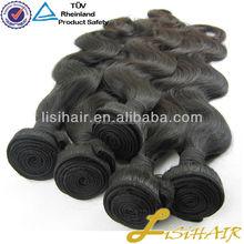 High Quality New Fashioal 100 Brazilian Body Wave Lace Closure
