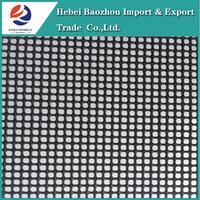diamond mesh wrap roll sparkle rhinestone ribbon screen window