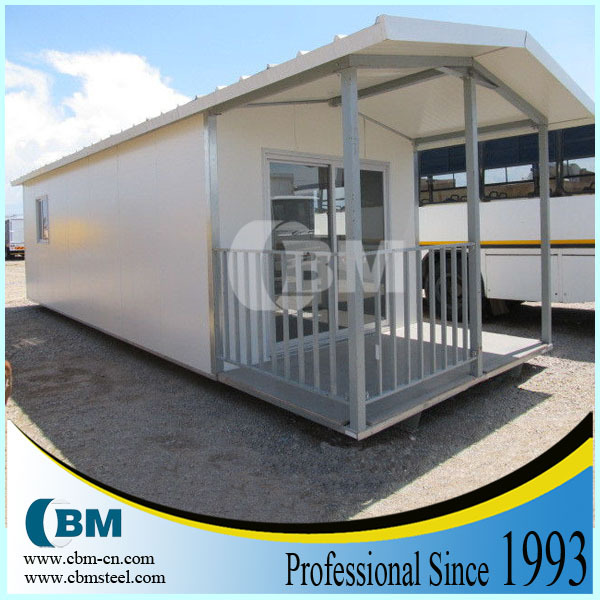 Affordable 1 bedroom mobile homes for 1 bedroom mobile homes
