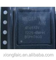 Original Electronic Component IC MT6517A,Hot sale and in stock