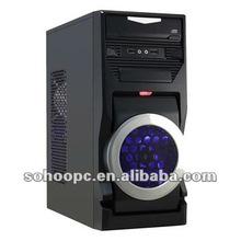 caja de la computadora 2806