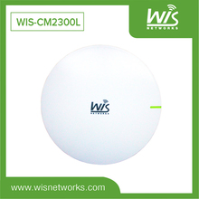 2.4GHz 300Mbps Indoor Ceiling Mount Wireless Access Point (WIS-CM2300L)