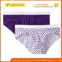 china lingerie manufacturers hot sales jacquard elastic ladies sexy lingerie hot
