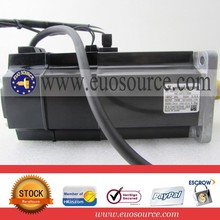 High frequency switching anodized aluminium rectifier