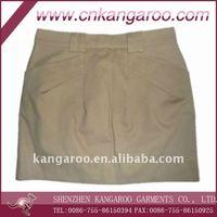 khaki skirts, school uniform, girls skirts