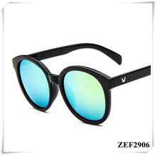 2015 NEWEST Italian Brand Name Fashion Sunglass polarized Sunglasses 2015 CE/FDA