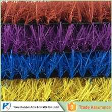 Wholesale China Merchandise artificial grass for home garden