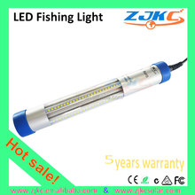 over 50000 hours life span underwater light fishing DC12-24V