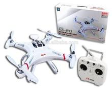 gps cx20 quadcopter rc اللعب cx-20 الطائرة بدون طيار مع كاميرا سيارات gps رباعية المروحية 20 cx