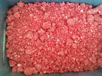 price for bulk frozen strawberries brands---limited supply