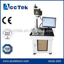 laser vernier caliper marking laser machine/laser mark machine for watches/laser mark machine for date code