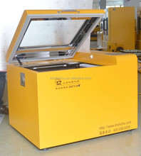 ZQTY-90F -laboratory high quanlity with competitive price Incubator shaker