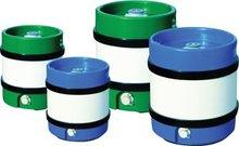 plastic keg for beer,5l/10l/15l/20l/25l