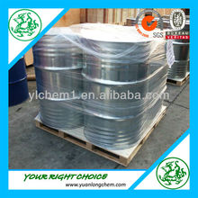 Solvent Source Benzyl alcohol 99.9%