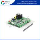 Sanyo placa do inversor inversor Compressor motorista C-SDP330H02B HMD4W-3A 37000978