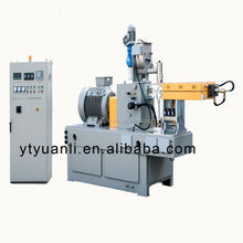 Top Quality Extruder for Powder Coating