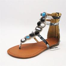 Manufacturer produce eva sandals chappals