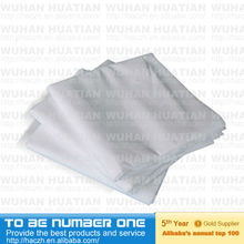 Disposable Bed Sheet Wholesale, Brand Name Bed Sheet Canada