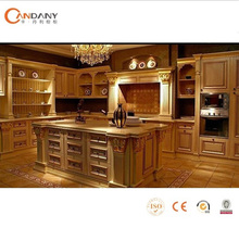 kitchen cabinet simple designs,Popular hanging solid wood kitchen cabinet designs,kitchen furniture pictures
