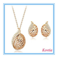Jewelry import from china dubai gold jewellery sets tatoos design women dresses