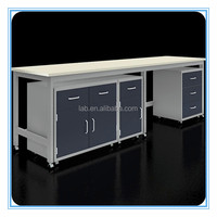 China factory supplier provides good quality and beautiful design microbiology lab equipment