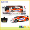 /p-detail/f%C3%A1brica-de-juguetes-rc-coche-de-deriva-modelo-de-hyundai-coches-rc-coche-de-carreras-mundo-300004873074.html