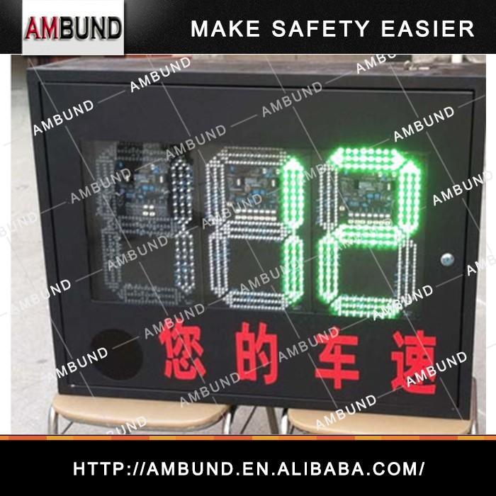 Speed Limit Signs.jpg